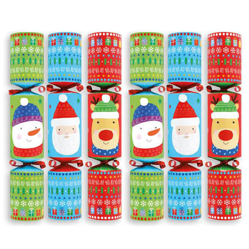 ping-a-pal-game-christmas-crackers-pack-of-6-product-image