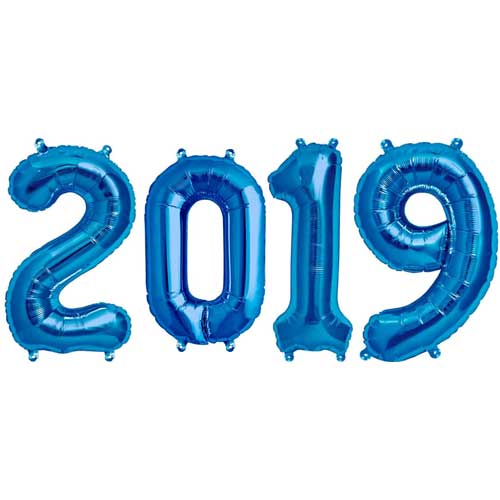 blue-new-year-2019-large-foil-helium-balloon-kit-product-image