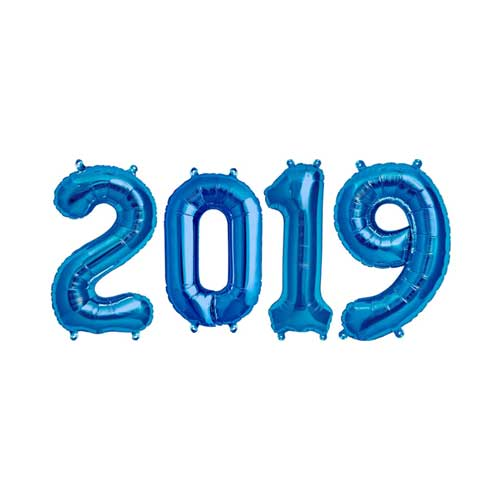 blue-new-year-2019-small-foil-helium-balloon-kit-product-image