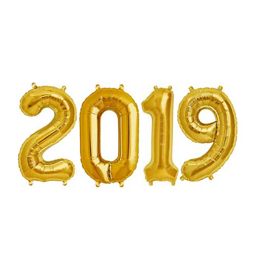 gold-new-year-2019-small-foil-balloon-kit-product-image