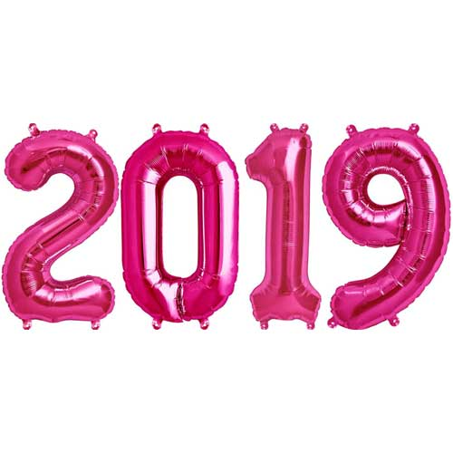 pink-new-year-2019-large-foil-helium-balloon-kit-product-image.jpg