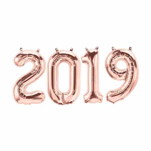 rose-gold-new-year-2019-small-foil-helium-balloon-kit-product-image