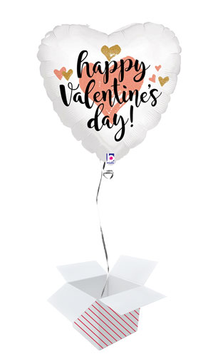 happy-valentines-day-rose-gold-holographic-foil-helium-balloon-inflated-balloon-in-a-box-product-image