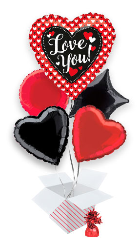heart-to-heart-love-you-valentines-day-balloon-bouquet-5-inflated-balloons-in-a-box-product-image