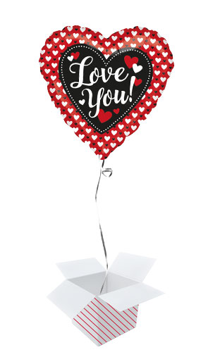 heart-to-heart-love-you-valentines-day-foil-helium-balloon-inflated-balloon-in-a-box-product-image
