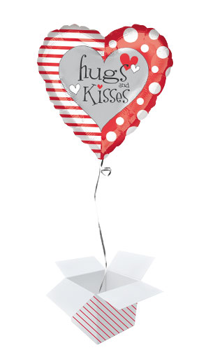 hugs-and-kisses-valentines-day-foil-helium-balloon-inflated-balloon-in-a-box-product-image