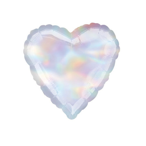 iridescent-heart-foil-helium-balloon-43cm-17inch-product-image