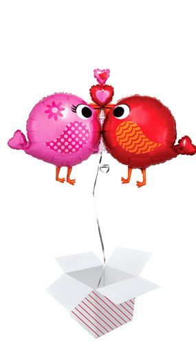 love-birds-valentines-day-supershape-helium-foil-balloon-inflated-balloon-in-a-box-product-image