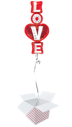 love-stacked-valentines-day-supershape-helium-foil-balloon-inflated-balloon-in-a-box-product-image