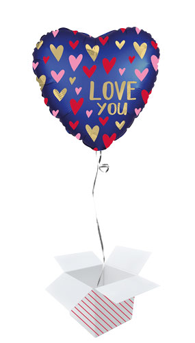 love-you-navy-valentines-day-foil-helium-balloon-inflated-balloon-in-a-box-product-image