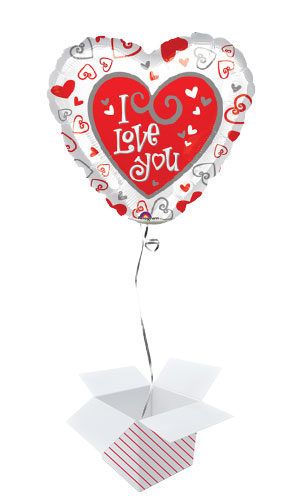 simply-said-love-valentines-day-foil-helium-balloon-inflated-balloon-in-a-box-product-image