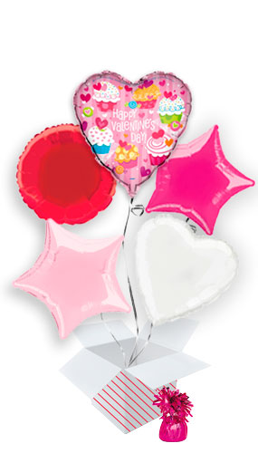 happy-valentines-day-cupcake-balloon-bouquet-5-inflated-balloons-in-a-box-product-image