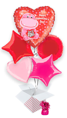 happy-valentines-day-luv-u-tons-balloon-bouquet-5-inflated-balloons-in-a-box-product-image