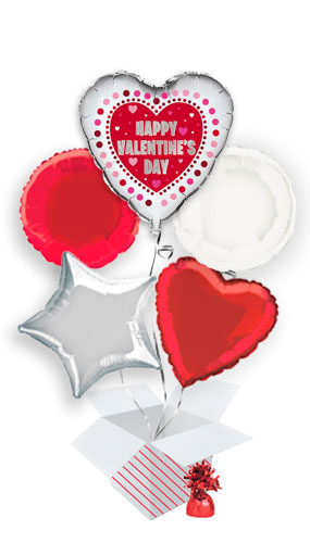 happy-valentines-day-radiant-hearts-balloon-bouquet-5-inflated-balloons-in-a-box
