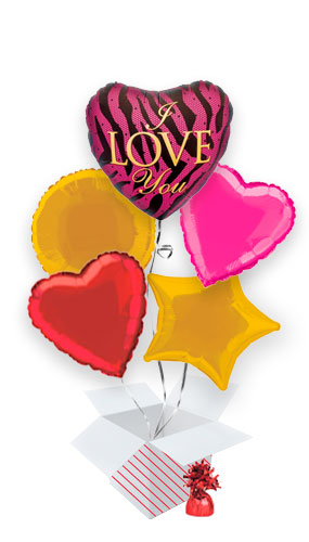 i-love-you-heart-valentines-day-balloon-bouquet-5-inflated-balloons-in-a-box-product-image