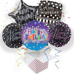 85th Birthday Party Supplies