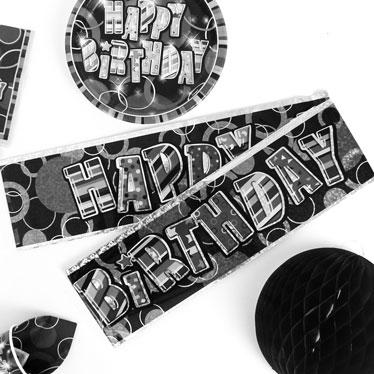 95th Birthday Decorations