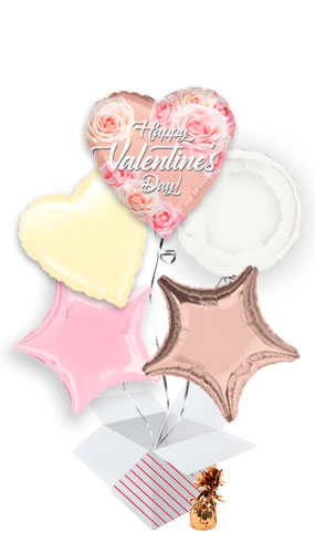 rose-gold-valentines-day-roses-balloon-bouquet-5-inflated-balloons-in-a-box
