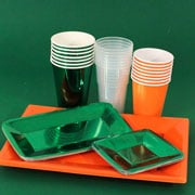 St Patricks Day Serveware & Drinkware