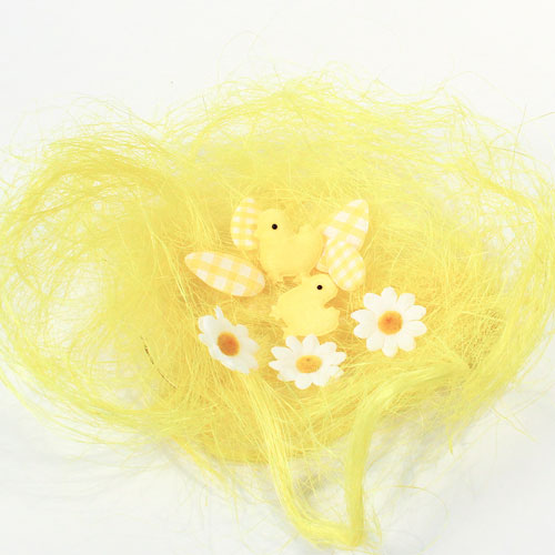 Assorted Easter Craft DIY Decoration Kit Product Gallery Image
