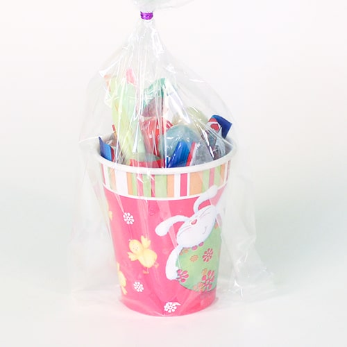 bunny-pals-candy-cup-product-image