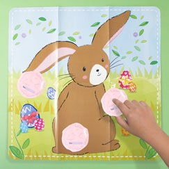 Easter Toys and Gifts