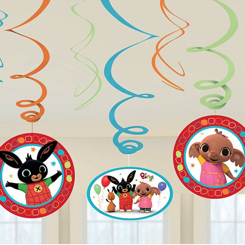 bing-hanging-swirl-decorations-pack-of-6-product-image