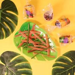 Dinosaur Sweets