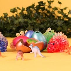 Dinosaur Toys Category Image