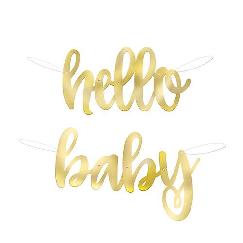 hello-baby-foil-cardboard-letter-banner-116cm-product-image