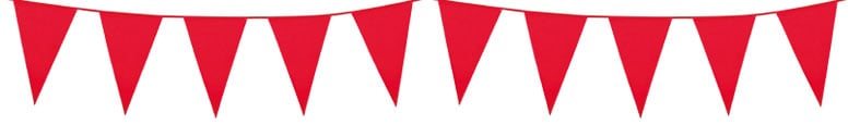 red-plastic-bunting-10m-product-image